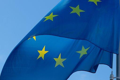 Gedanken zur Europawahl